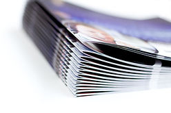 booklets.jpg