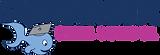 Swimtastic Logo.png