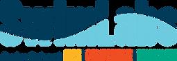 Swimlabs logo.png