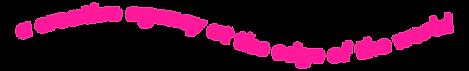 edgeoftheworld-pink.png
