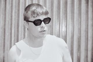 CHILDE_BIO496.jpg