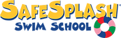 SafeSplash Logo.png