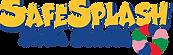 SafeSplash Logo.png