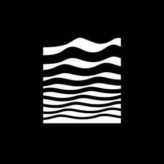 Mt-Wave-Square_black.png