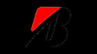 Bridgestone-logo-1920x1080.png