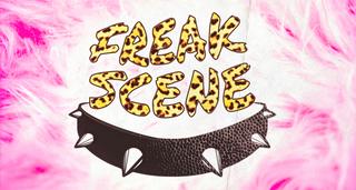 FREAK-SCENE_WEIRDSHIT-ONE.png