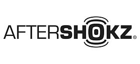 Aftershokz Logo.jpg