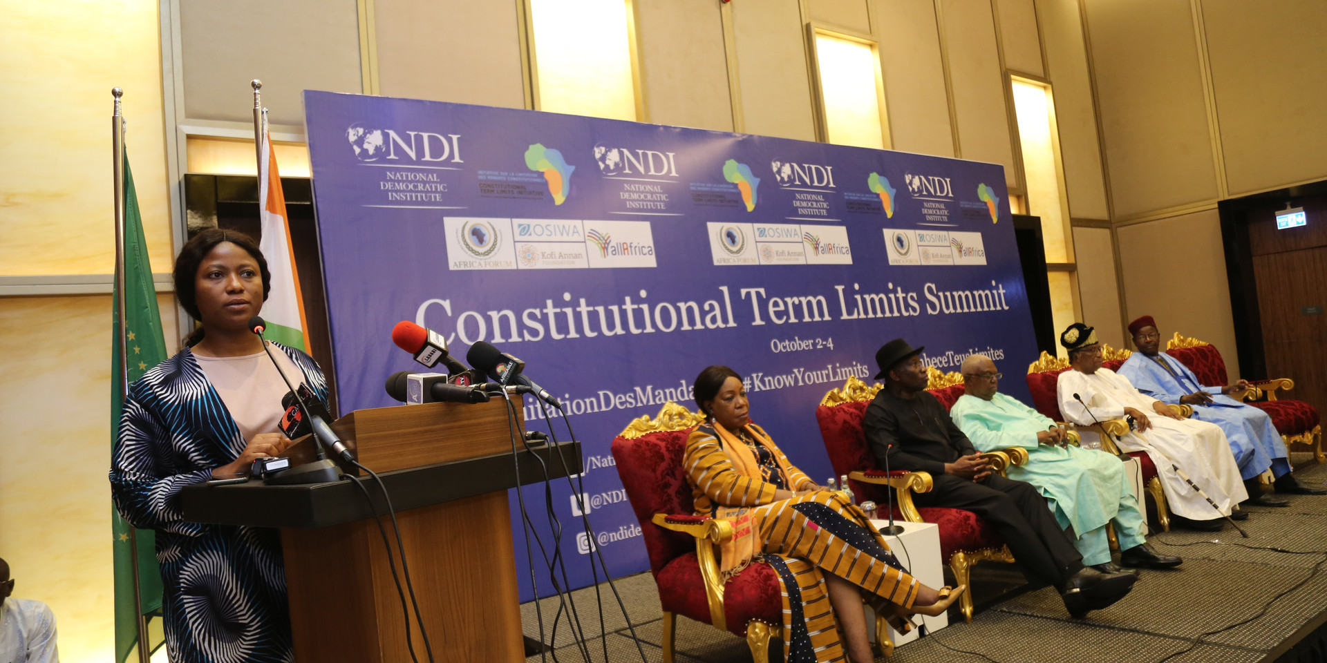 OCT4_Press Conference _ Reading of the D