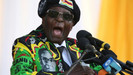 African leaders who stay in power via constitutional change