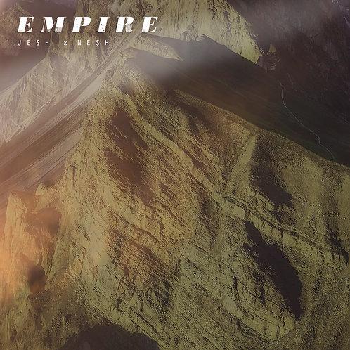 19. EMPIRE