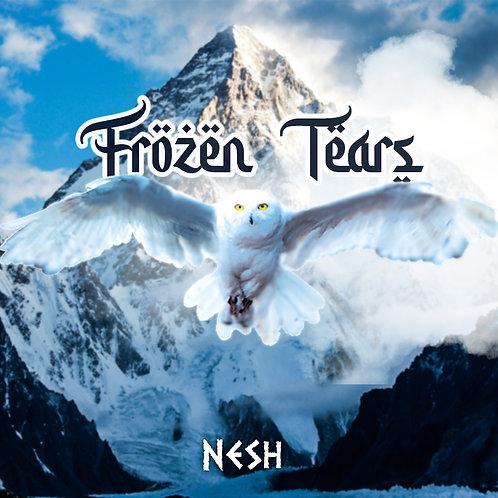 2. FROZEN TEARS