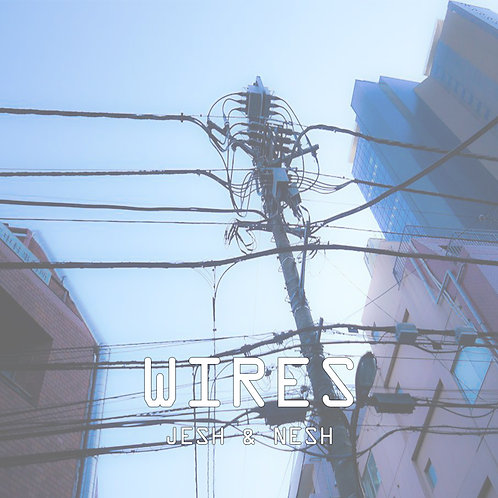 8. WIRES