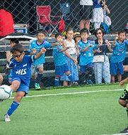バンコク サッカーチーム サッカー サッカースクール タイ