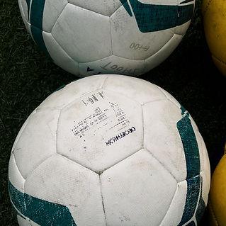 バンコク サッカー サッカースクール サッカーチーム タイ