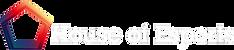 HoE-website-logo1-black-a07dc401_wit.png