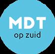 MDT.png
