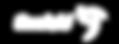 Cordaid_logo_DIAP_A1-nobackground-72DPI.