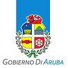 logo-gobierno-di-aruba.jpg