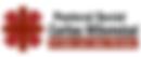 Pastoral-Caritas-Logo-120x49.png