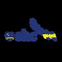 SHC-Logo-V1.png