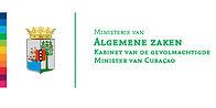 Ministerie-Algemene-Zaken-Curacao.jpg