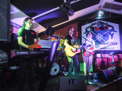 MacDentons-Tampa-live-music-picture-16