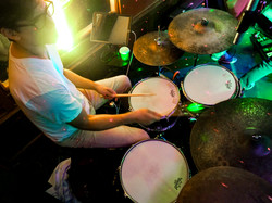 MacDentons-Tampa-live-music-picture-44