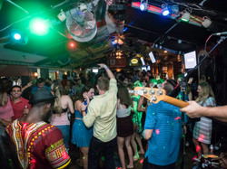 macdintons-tampa-soho-street-spirit-entertainment-picture-27