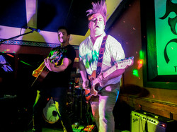 MacDentons-Tampa-live-music-picture-60