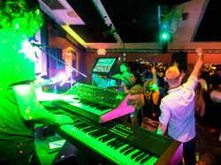 MacDentons-Tampa-live-music-picture-40