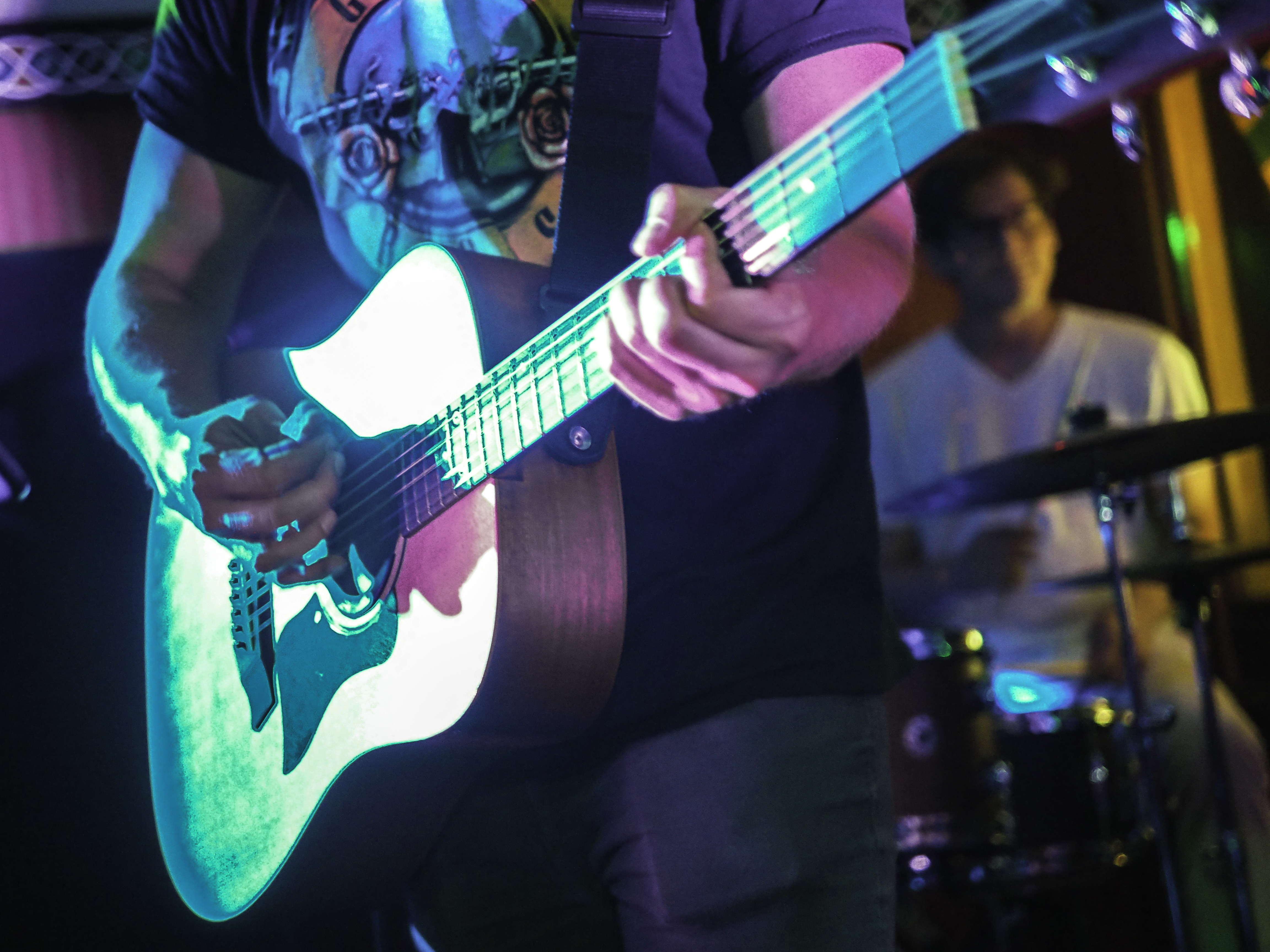 MacDentons-Tampa-live-music-picture-4