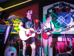 MacDentons-Tampa-live-music-picture-2