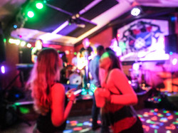 MacDentons-Tampa-live-music-picture-18