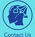 Contact Visual and Performing Arts School