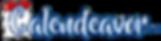 Calendeaver.com logo.png