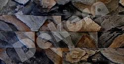 Декоративный камень Скол - № 7