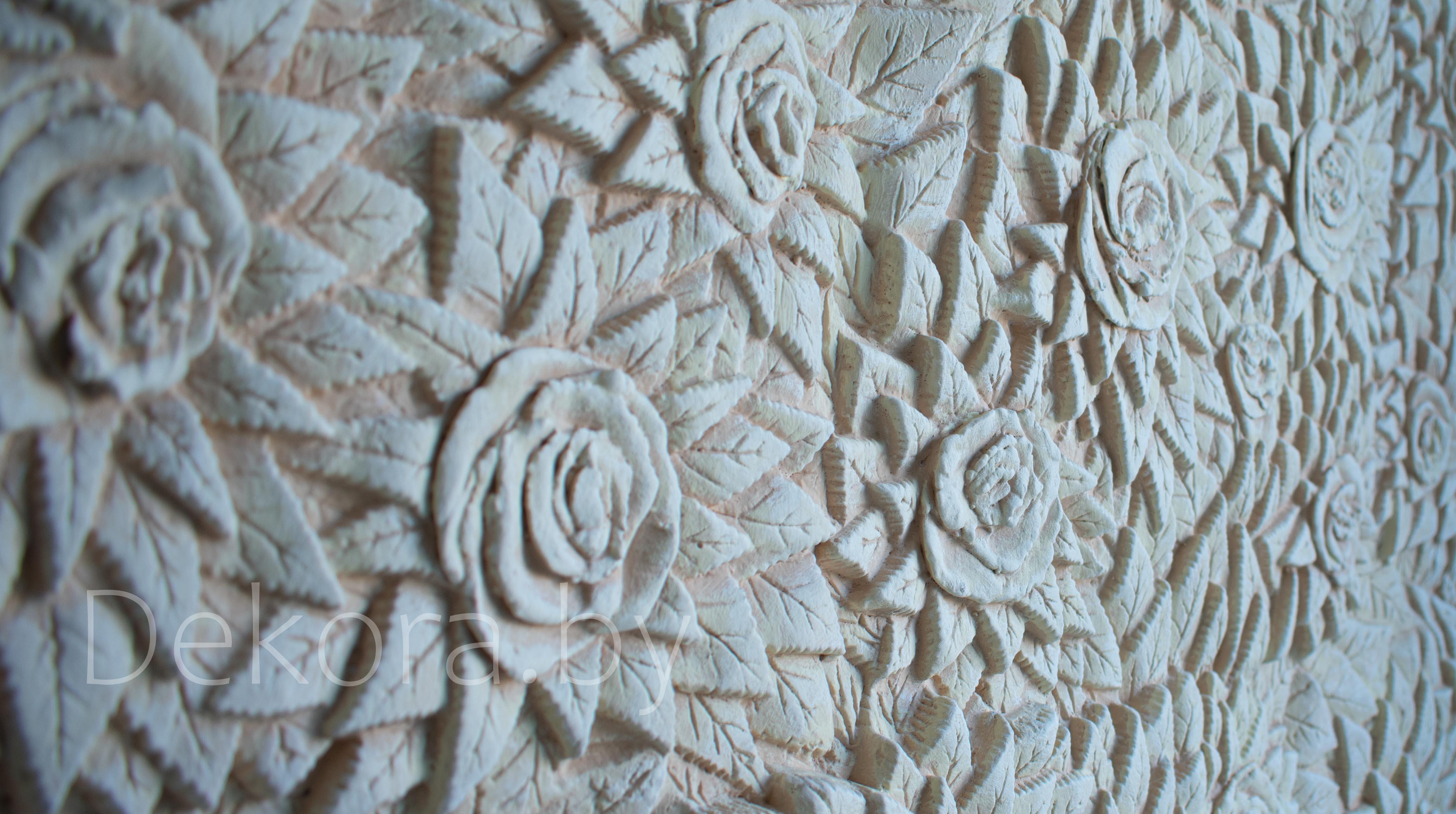 Декоративный камень Dekora