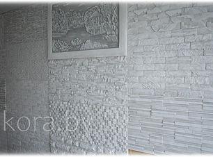 Декоративный камень купить в Минске