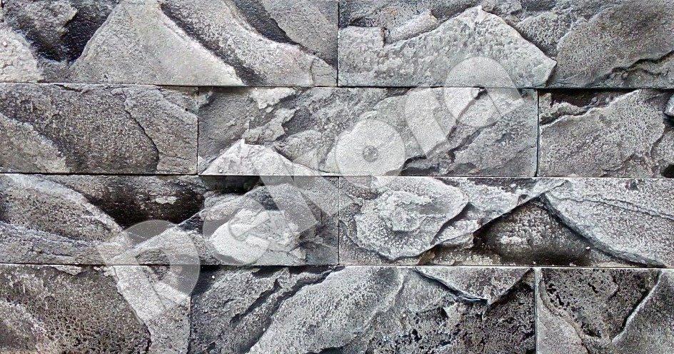 Декоративный камень Скол - № 3