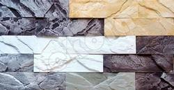 Декоративный камень Скол
