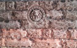 Декоративный камень в Минске Dekora