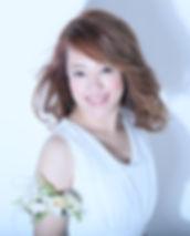 Mayumi.jpg