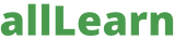 alllearnGreenLogo.PNG