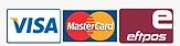 visa, mastercard, eftpos logos.png