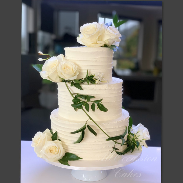 3 tier homestyle