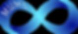 MUMS_logo_colour.png