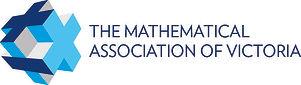 MAV logo.jpeg