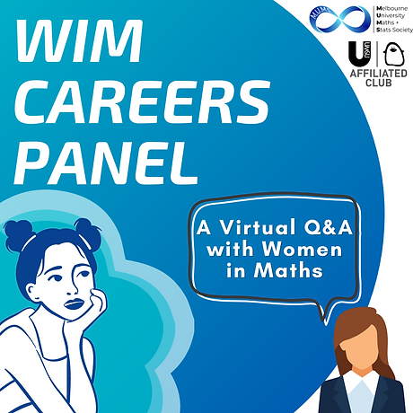 Copy of Careers Panel Insta 2.0.png