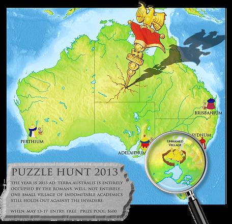 puzzlehunt2013-PNG24.png