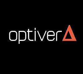 optiver_reversed.png